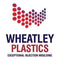 Wheatley Plastics logo