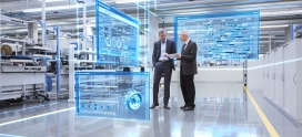 Siemens rebrands Preactor APS to Opcenter APS and launches the Siemens Opcenter Portfolio